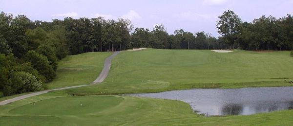 27+ Charlotte national golf tee times info
