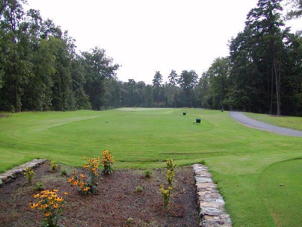 Charlotte National Golf Club