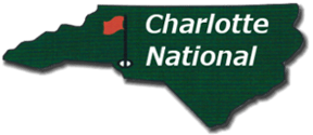 Charlotte National Golf Club