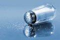 Margaritaville, Lost shaker of salt